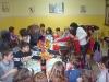 natale-2012-008