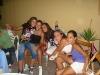 Aee_20119996