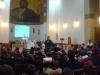 liturgia-mariana 2
