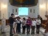 liturgia-mariana 3