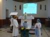 liturgia-mariana 4
