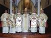 Movim_Apostolico_20110008