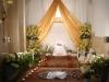 altare-della-reposizione-custom